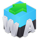 Архиватор для Windows WinArc