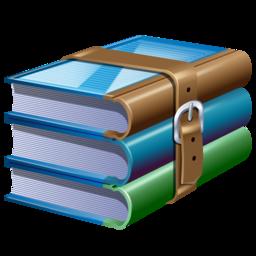 Универсальный архиватор WinArc